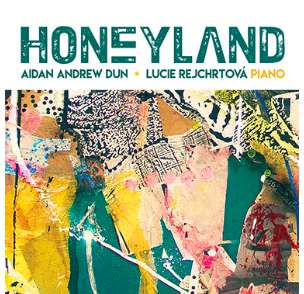 Ravello Records 'HONEYLAND' interview