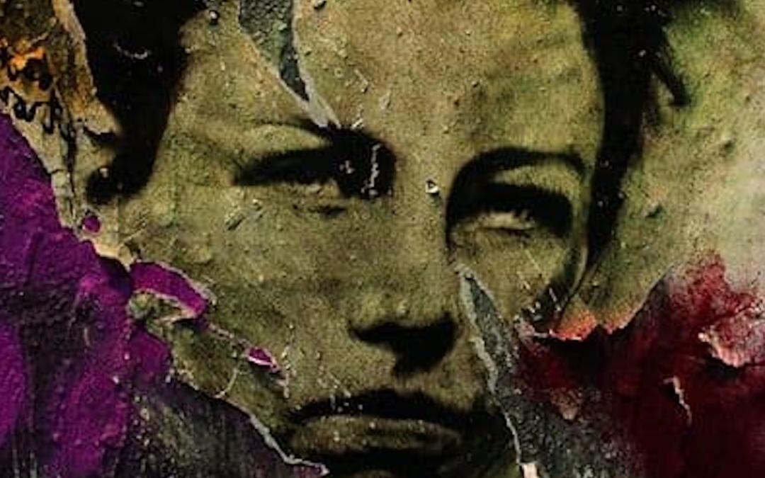 Arthur Rimbaud: The Secret Police File