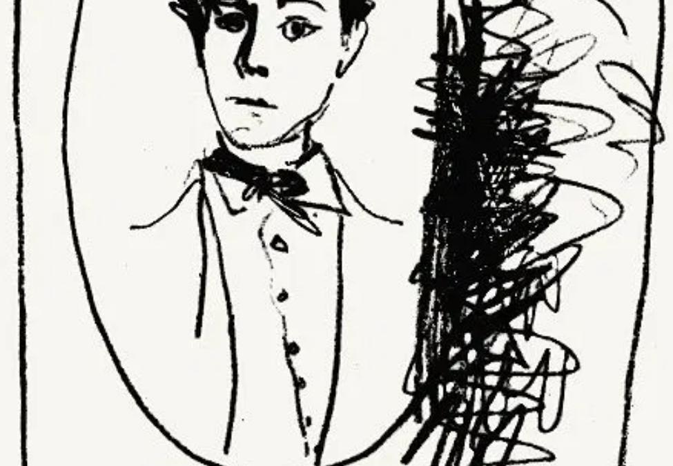 Arthur Rimbaud: Racing the Clock